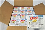 Rice Chex Cereal Bowl Pak - 1 Oz.