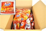 Chex Mix Hot N Spicy - 0.92 Oz.