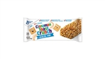 Cinnamon Toast Crunch Cereal Bar - 1.42 Oz.