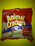 Stauffers Animal Crackers - 1 Oz.