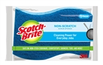 Scotch-Brite All Purpose Scrub Sponge
