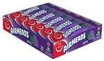 Airheads Grape - 0.55 oz.