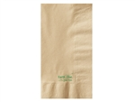 Tree Free Dinner Napkin Natural - 15 in. x 17 in.