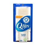 Q-Tips Antibacterial Swabs