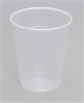 Value Ware Translucent Cup - 9 Oz.