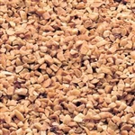 Bakers Select Nut Topping - 5 Pound