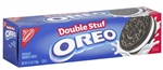 Oreo Double Stuff Convenience Pack Chocolate - 5.6 Oz.