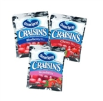 Cherry Craisins - 1.16 Oz.