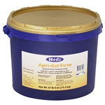 Aprigel Glaze Concentrated - 27.5 Lb.