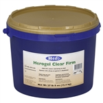 Glaze Herogel Concentrated - 27.5 Lb.