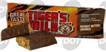 Tigers Milk Peanut Butter Crunch 24 Count