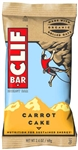 Clif Carrot Cake Snack Bar - 2.4 oz.