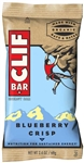 Clif Blueberry Crisp Bar - 2.4 oz.