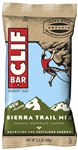 Clif Sierra Trail Mix Snack Bar - 2.4 oz.