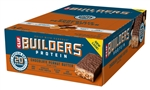 Builders Snack Bar Chocolate Peanut Butter - 2.4 oz.