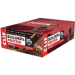 Builders Chocolate Snack Bar - 2.4 oz.