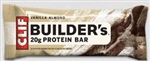 Builders Vanilla Almond Snack Bar - 2.4 oz.