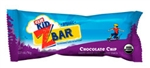 Clif Zbar Kids Chocolate Chip - 1.27 Oz.