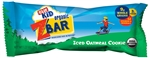 Clif Kid Zbar Iced Oatmeal Cookie - 1.27 Oz.