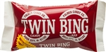 Twin Bing Candy