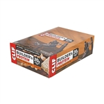 Builders Crunchy Peanut Butter Snack Bar - 2.4 oz.