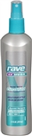 Rave Hair Spray 4X Mega Scented Non Aerosol - 11 Oz.