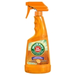 Murphys Oil Soap Orange Spray - 22 Fl. Oz.
