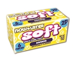 Now and Later Soft Banana Changemaker - 0.93 Oz.