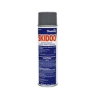 Skidoo Institutional Flying Insect Killer II - 15 fl.oz.