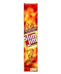 Slim Jim Barbeque Stick - 0.97 Oz.