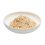 Quaker Oatmeal Express Apple Cinnamon - 1.51 Oz.