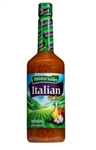Dressing Italian Low Calorie Golden Bottle - 32 fl. Oz.