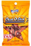 Chick O Stick Peg Bag Candy - 4.5 Oz.