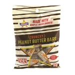 Peanut Butter Bar - 3 Oz.