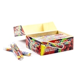 Rainbow Stick Candy Changemaker - 0.7 Oz.