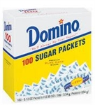 Sugar Packets Value Buy - 1 Oz.