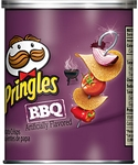 Barbecue Potato Chip - 1.41 oz.