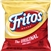 Frito The Original Corn Chips - 1 Oz.