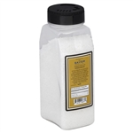 Savor Brand Sea Salt Coarse - 32 Oz.