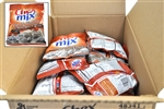 Chex Mix Muddy Buddies Peanut Butter Chocolate - 1.75 Oz.