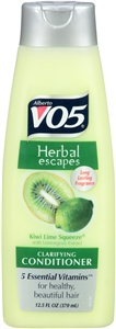 Herbal Escapes Kiwi Lime Squeeze Conditioner - 12.5 Oz.
