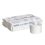 SofPull High Capacity 2 Ply Centerpull Tissue