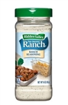 Original Ranch With Milk Dry Canister - 16 Oz.