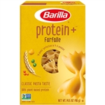 Farfalle Plus Barilla Usa - 14 Oz.