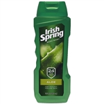 Irish Spring Original Regular Body Wash - 18 fl.oz.