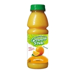 Florida's Natural Growers Pride Orange Juice - 14 fl.oz.