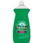 Palmolive Original Regular Dishwashing Liquid - 28 fl.oz.
