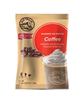 Big Train Blended Ice Coffee Drink Mix - 3.5 Pound