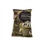 Big Train Java Chip Blended Ice Coffee Drink Mix - 3.5 Pound