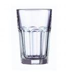 Gotham Beverage Glass - 10 Oz.